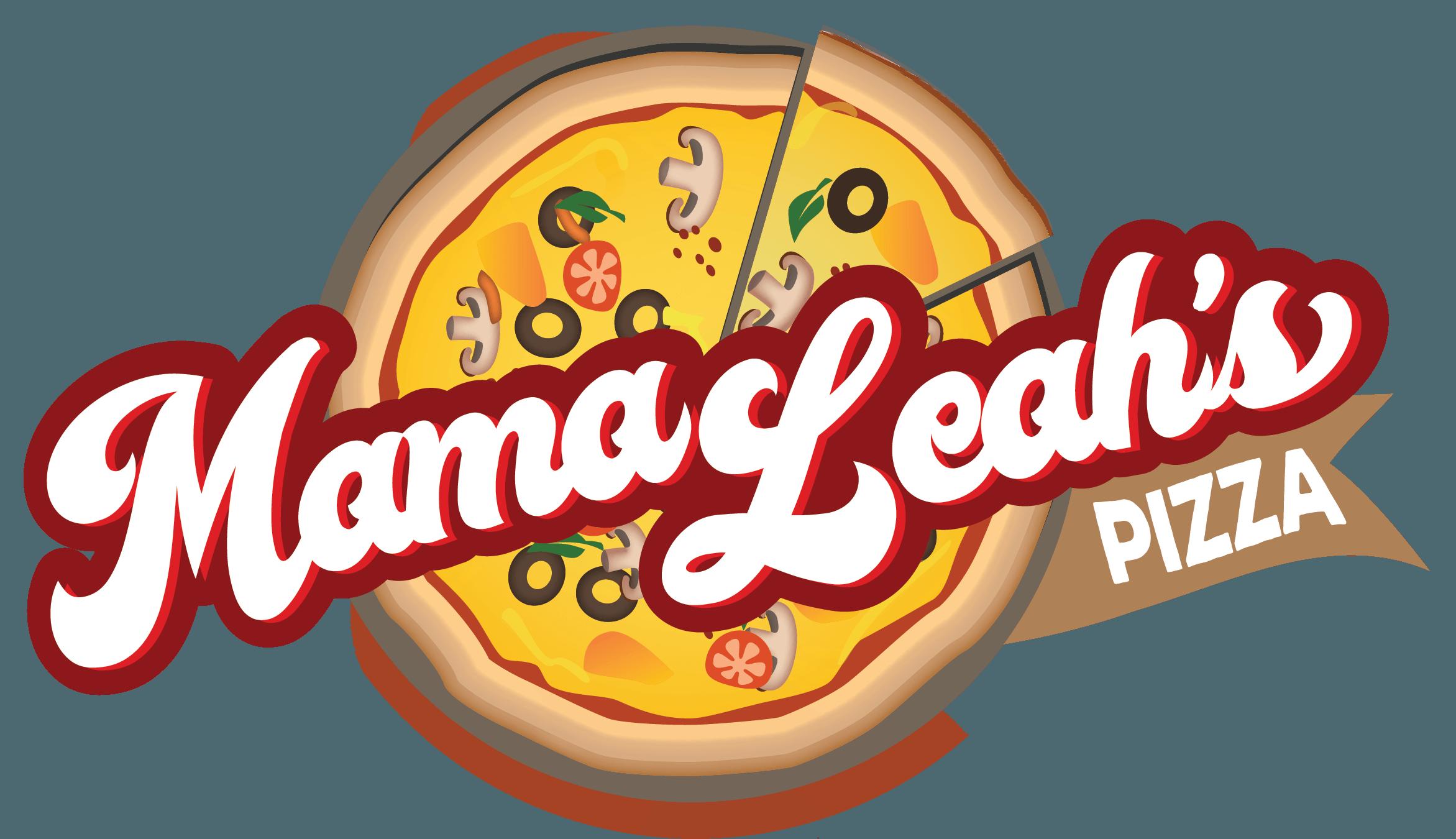 Mama Leah's