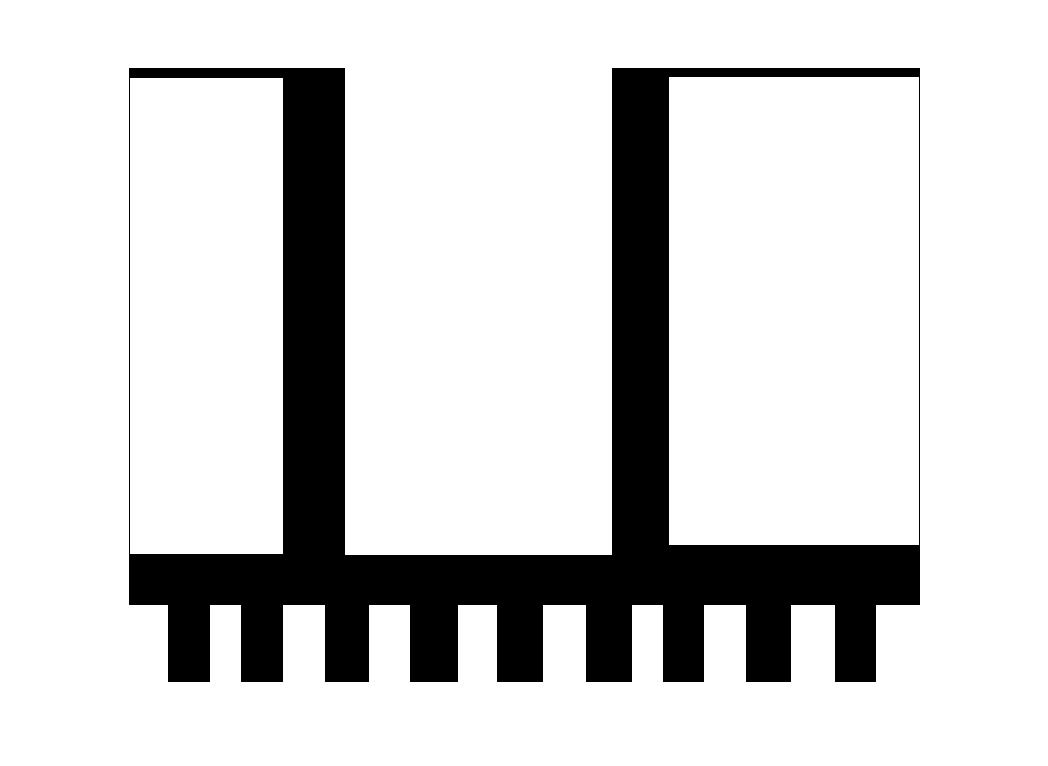 JCN Technology